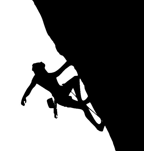 On va grimper