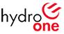 Hydro One Networks Inc.
