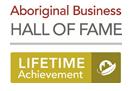 life-time-achievement-logo