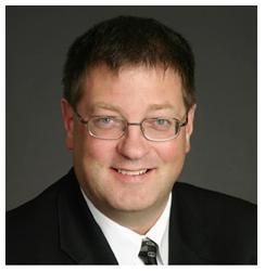 Canadian Historian, Dr. Ken Coates