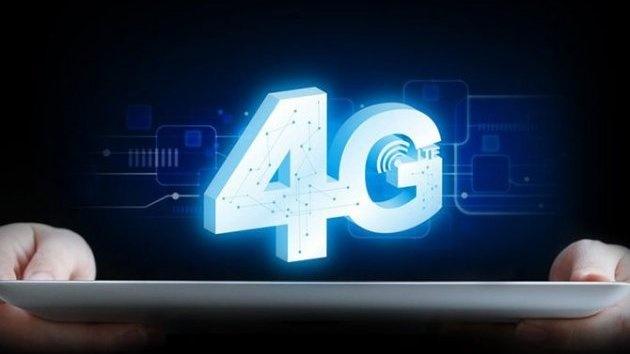 -связь-4G.jpg