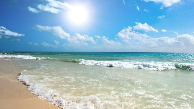 -море-лето.jpg