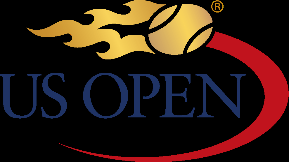 us-open-logo1-Cropped.png