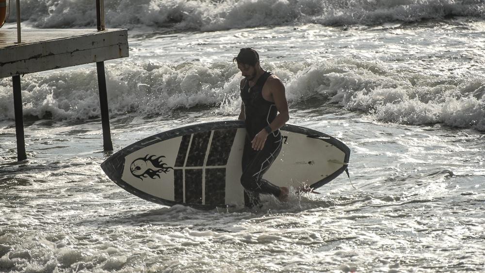 -сёрфинг.jpg