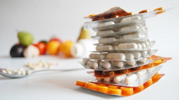 -Лекарства.jpg