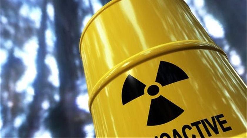 250-radioaktivnye-veshhestva-YAna-Vlasova-Cropped.jpg