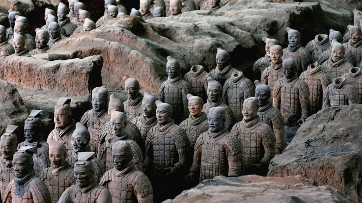 terracotta-army-Cropped.jpg
