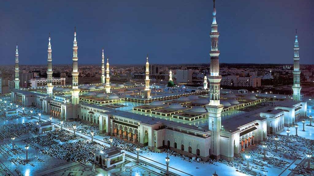 13_Мечеть-аль-Харам-Cropped.jpg