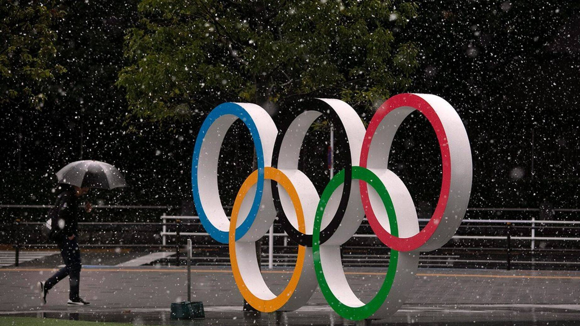 Olympic-rings-Cropped.jpg