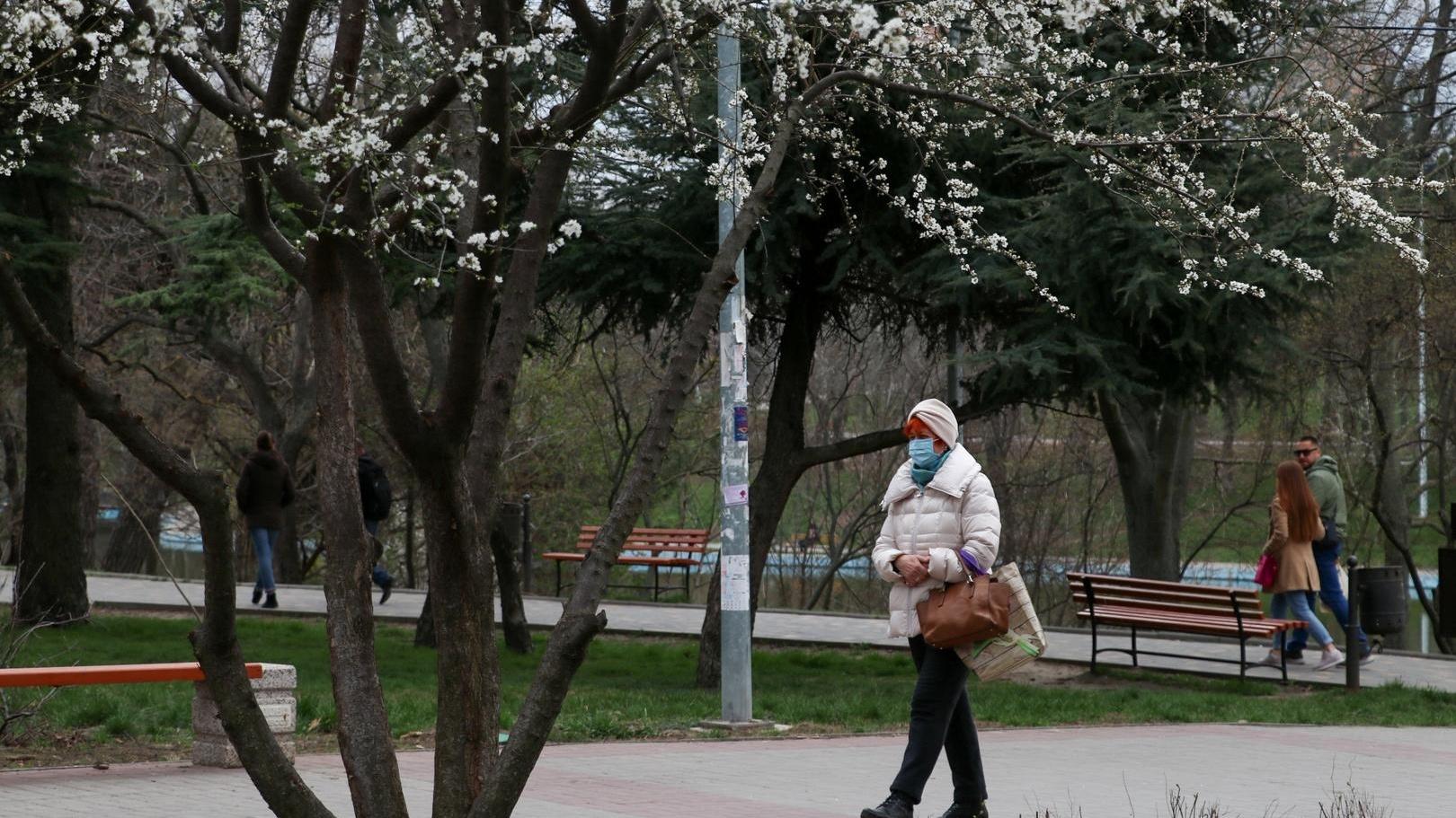 -в-Одессе.jpg