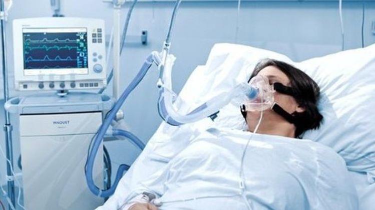 Коронавирус-больная-2.jpg