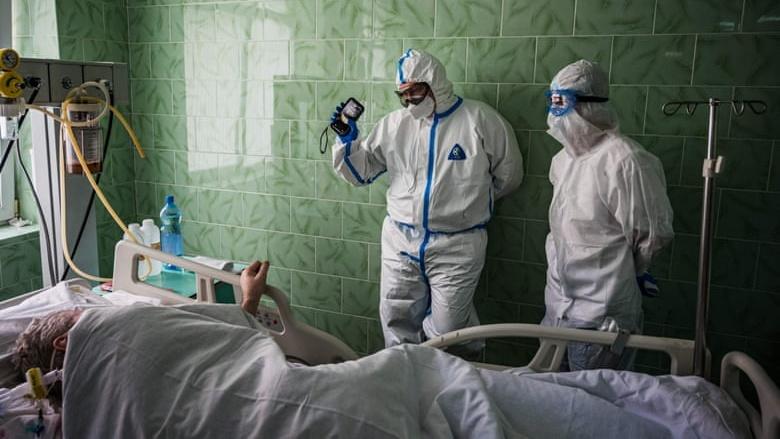 -в-больнице1.jpg