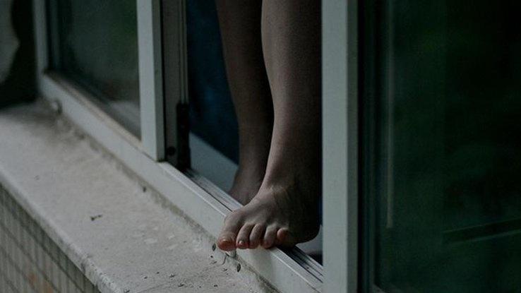 -из-окна.jpg