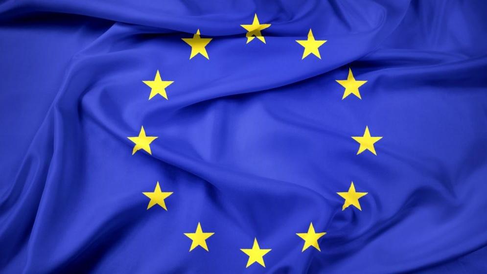 -Евросоюза.jpg