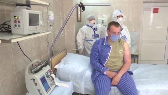 -больница6.jpg