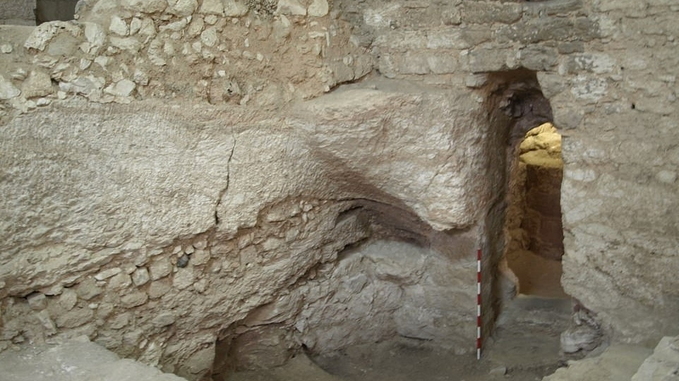 35999864-8977437-Pictured_the_stone_and_mortar_dwelling_which_was_first_uncovered-a-1_1606137924054-Cropped.jpg
