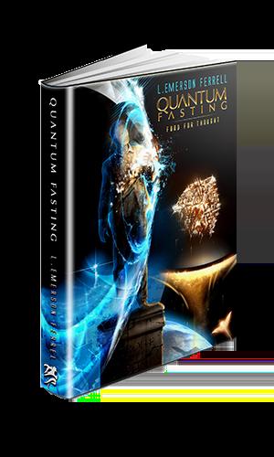 Quantum Fasting