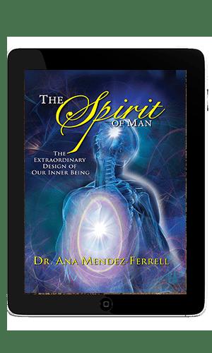 AFB1117eBook---The-Spirit-of-Man