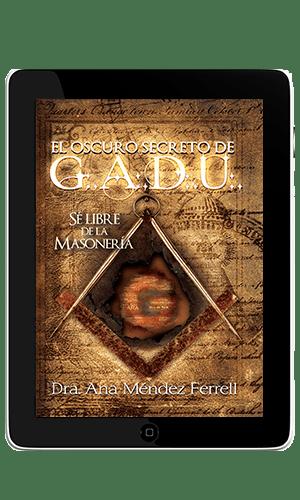AFB1310eBook-El-Oscuro-Secreto-de-GADU