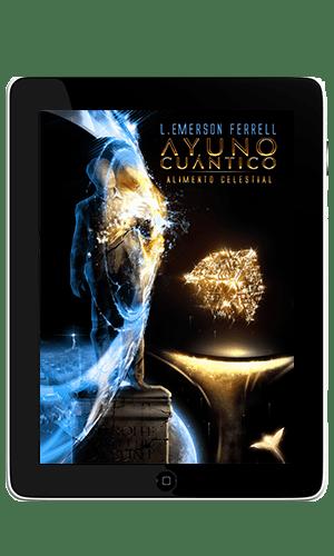 AFB1314eBook-Ayuno-Cuantico