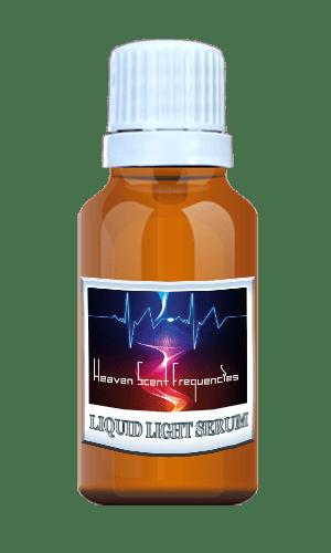 EO-115 Suero Liquid Light