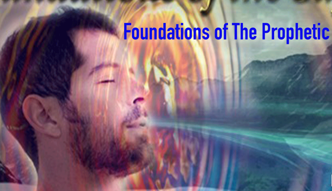 On-Demand-Foundations-of-the-Prophetic