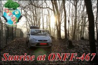 onff467_001