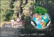 ONFF0489_009