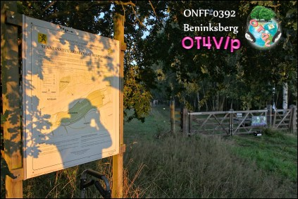 ONFF0392_004