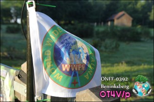 ONFF0392_007