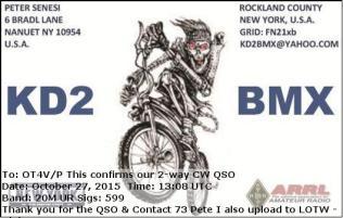 KD2BMX_NY