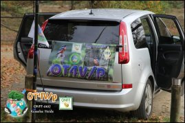 ONFF107_008