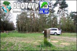 DLFF0110_003