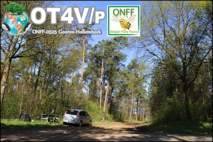 ONFF0525_003
