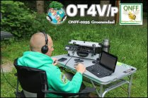 ONFF0295_005
