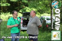 ONFF0530_007