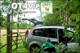 ONFF0106_003