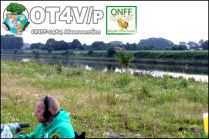 ONFF0484_006