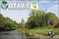 onff0338_005