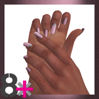 8plus_nailpolishcandy