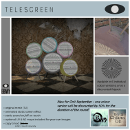 by-chiana-oh-telescreen-ad-on9