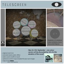 by-chiana-oh-telescreen-ad-on9