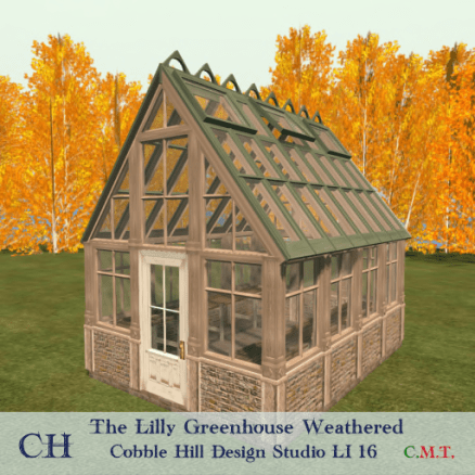 the-lilly-ad-weathered