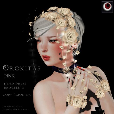 _naminoke_orokitas-komochi-renge-pink-ad