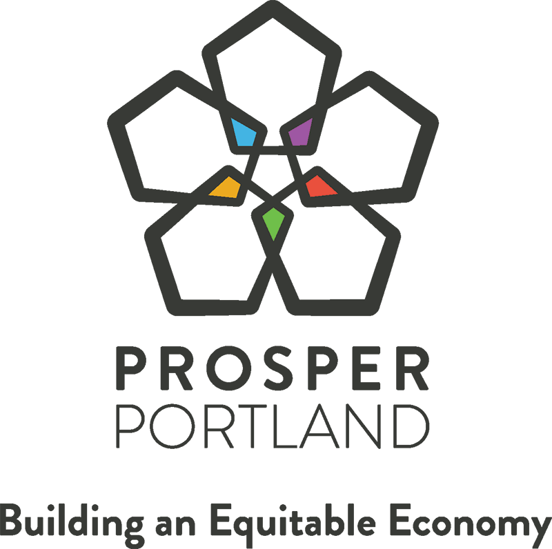 RFQ Prosper Portland for On Call Engineering Services