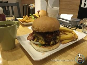 Hi_Burger