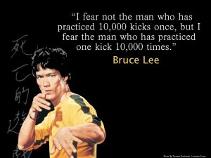 inspirational-quotes-bruce-lee-3