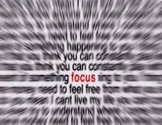ways-to-eliminate-distractions2