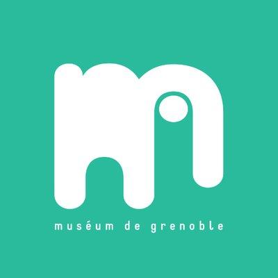 museum Gr