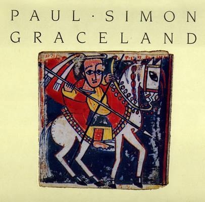 Paul-Simon-Graceland-1986